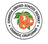Orange Unified